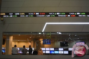 OTT terkait Meikarta berdampak negatif pada saham Lippo