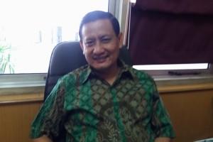 Legislator: Pajak daerah 2016 ralisasinya turun