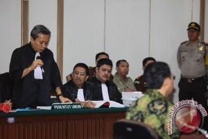 Jaksa penuntut umum pastikan banding vonis Ahok
