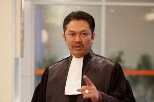 Presiden KAI: Advokat rawan terlibat kasus suap