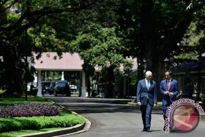Presiden Jokowi akan berkunjung ke Filipina
