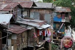 Pemkot Palembang bantu perbaikan rumah kumuh
