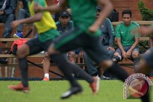Espanyol akan melatih dua pemain berbakat Indonesia