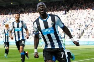 Newcastle dipastikan promosi ke Liga Inggris