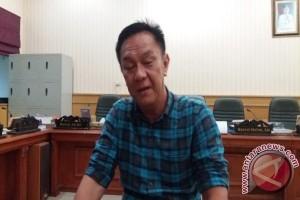 Kader PDIP Palembang mulai sosialisasi maju Pilkada