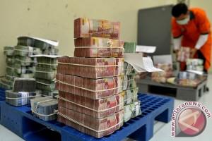 Bank Mantap Palembang bidik pensiunan PNS