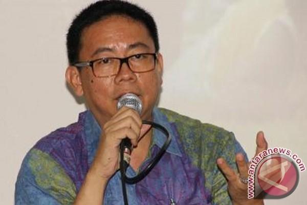 Ketua dewan Pers ingatkan jurnalis harus objektif dan berimbang