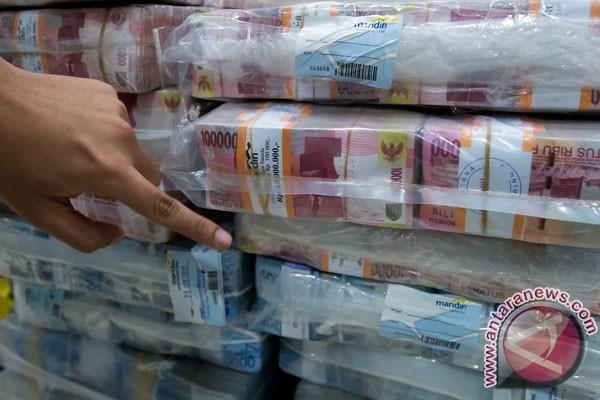 APBD Ogan Komering Ulu devisit Rp80,7 miliar