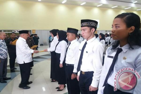 Kemenpan RB tutup peluang TNI/Polri ke sipil