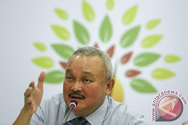 Gubernur promosikan Asian Games pada warga Bali