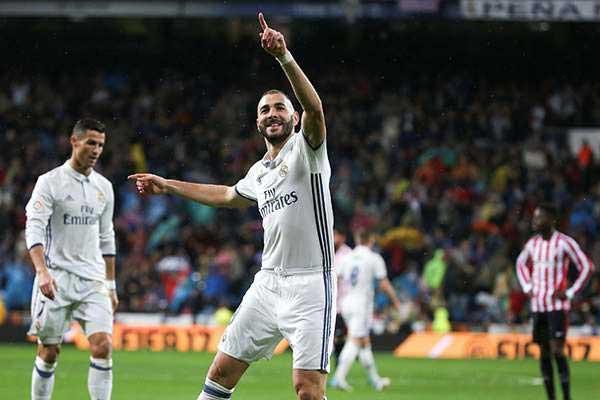Rela hancurkan Sevilla untuk semakin dekati gelar
