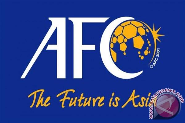 Indonesia belum terkalahkan di Piala Futsal Asia