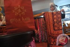 Palembang Expo ajang promosi produk UMKM