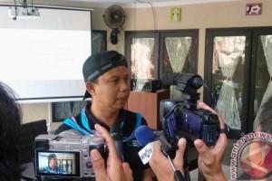 Walhi Sumsel minta penegakan hukum karhutla adil