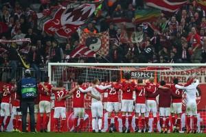 Hamburg menang 3-1 di markas Cologne