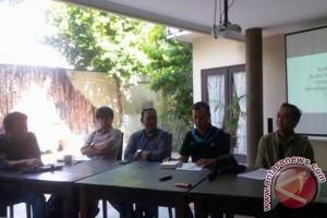 Walhi Sumsel kritisi pelaksanaan Bonn Challenge
