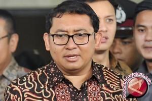 Gerindra tidak mempermasalahkan gubernur asal demokrat dukung Jokowi