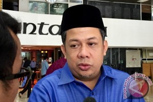 Fahri: OTT KPK ilegal tidak berdasarkan UU