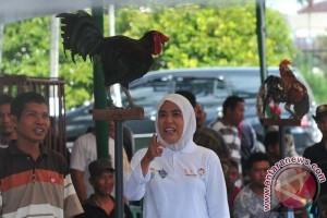Pemkot Palembang gali potensi wisata kampung tua