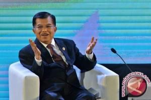 Wapres: Indonesia tawarkan pelatihan pasukan penjaga perdamaian