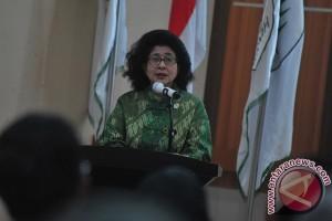 Ayo hidup sehat dukung Indonesia Sehat