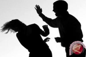 Dinas PPPA dan PM terima puluhan kasus kekerasan