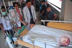 Operasi Transplantasi Ginjal Palembang