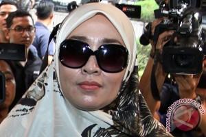 Firza Husein jalani pemeriksaan ajukan saksi meringankan