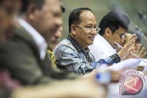 Menristek: ASAIHL dukung kemajuan maritim Indonesia