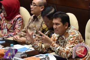 Menpan-RB: Indonesia butuh aparatur sipil negara inovatif