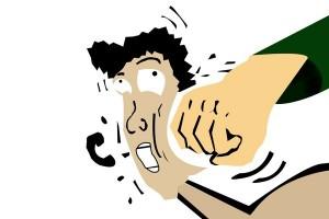 Gubernur Akpol: Orang tua Taruna jangan cemas