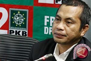 """Marwan jafar di """"bully"""" netizen gara-gar kritisi Ganjar"""