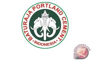Semen Baturaja berencana investasi di Jambi