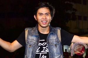 Cakra Khan ikut promosikan pariwisata di Malaysia
