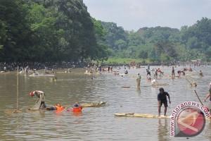 Indonesia mulai kembangkan budidaya perikanan lepas pantai