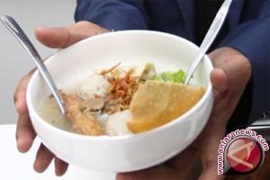 Praktisi kesehatan: Tetap jaga makanan pascapuasa