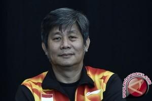 Asian Games diharapkan ulang kenangan kejuaraan dunia bulutangkis