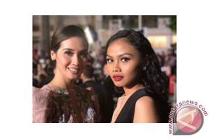 Penggiat film Indonesia ke festival film Cannes