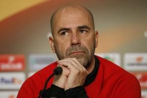 Pelatih Ajax: Tragedi Manchester masih membayangi final Liga Europa