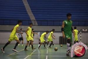 Ketua FFI bangga atas prestasi Timnas U-20