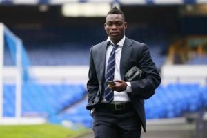 Newcastle permanenkan Atsu dari Chelsea