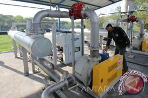 LSM pertanyakan dampak lingkungan listrik tenaga sampah