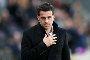 Watford tunjuk Marco Silva jadi pelatih kepala