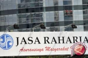 PT Jasa Raharja santuni korban kecelakaan maut
