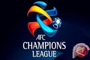 Jadwal pertandingan 16 besar Liga Champions Asia