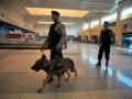 Pengamanan Bandara Saat Musim Mudik