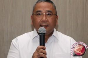Mendes imbau kepala desa laporkan upaya kriminalisasi