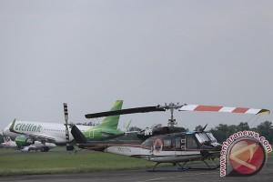 Naik helikopter wisata Bintan mulai Rp1,5 juta