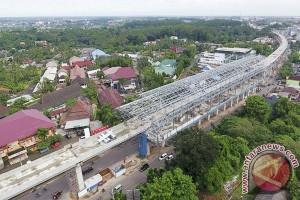 Legislator: Sumsel harus siapkan SDM isi pembangunan
