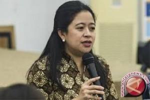 Indonesia tuntaskan kasus bendera terbalik secara diplomatik